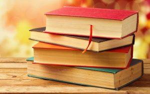 Curriculum_is_set_online_teaching