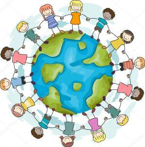 international_esl_teaching