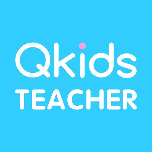 Qkids Logo