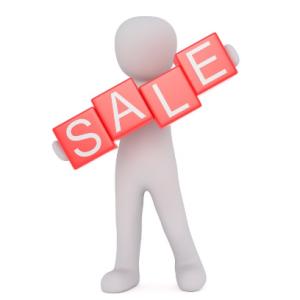 Salehoo 2019 Review Seller