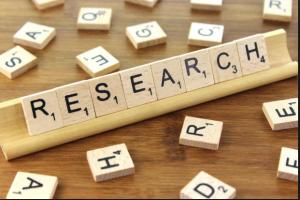 SaleHoo 2019 Review Research